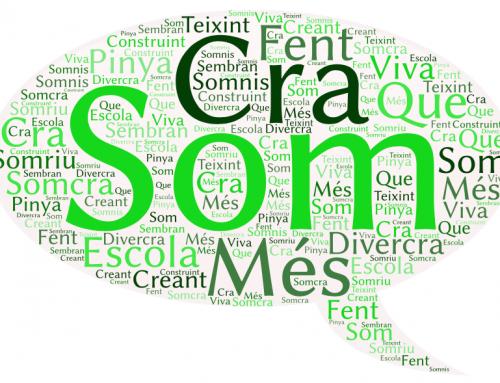 Carta d'acomiadament: Adrià Benet