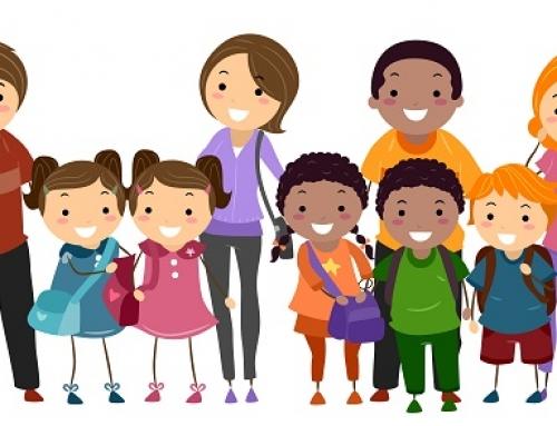 Convocatòria Consell Escolar / Comissió Coordinadora DIMECRES 5 de febrer a les 17.00 hores a l'aulari de QUART DE LES VALLS