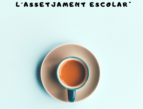 Cafe al CRA DIMARTS 21 DE GENER , A LES 15 : 00 h . A L ́ AULARI QUART DE LES VALLS