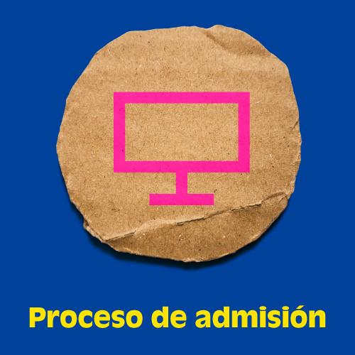 Sol·licitud #Novamatrícula i #BequesMenjador