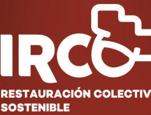 Pack de benvinguda d'IRCO